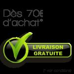 livraison-gratuite-70