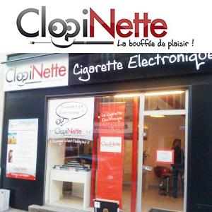 magasin-clopinette-nantes