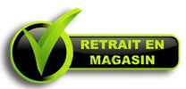 retrait-magasin-H100px