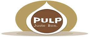 logo-pulp-120
