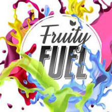 FRUITY 100 ML