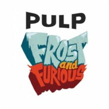 PULP FROST
